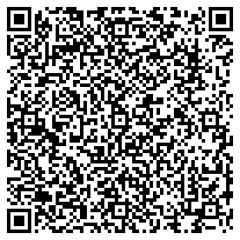 QR-код с контактной информацией организации АМАРАНТГАЗЮГ, ООО