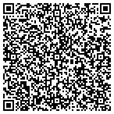 QR-код с контактной информацией организации ВНИИ БИОЛОГИЧЕСКОЙ ЗАЩИТЫ РАСТЕНИЙ