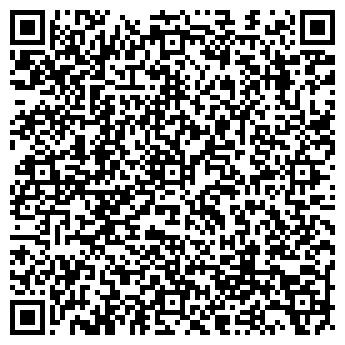 QR-код с контактной информацией организации СФЕРА ИНСТРУМЕНТА ТД