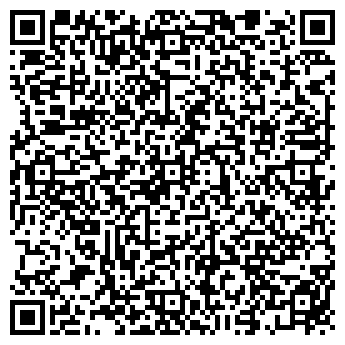 QR-код с контактной информацией организации ДОКТОР 4х4