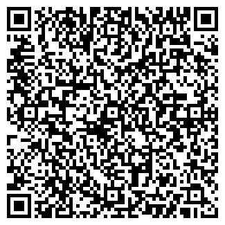 QR-код с контактной информацией организации ООО ИГОРЬ И К