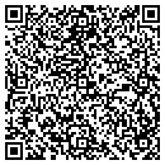 QR-код с контактной информацией организации СЕНАТ, ООО
