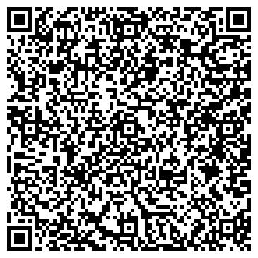 QR-код с контактной информацией организации МАГАЗИН № 31 МП ХЛЕБОЗАВОД № 6
