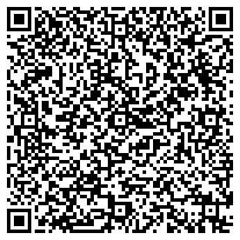 QR-код с контактной информацией организации ТЦ РЫНОК НА РОСТОВСКОМ
