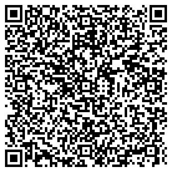QR-код с контактной информацией организации СУБАРУ АВТОСАЛОН