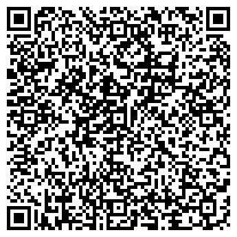 QR-код с контактной информацией организации АВТОЮГМАРКЕТ ЛТД., ЗАО