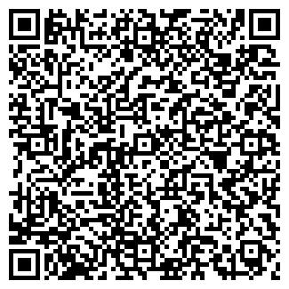 QR-код с контактной информацией организации ЦЕЛЬ-АВТО