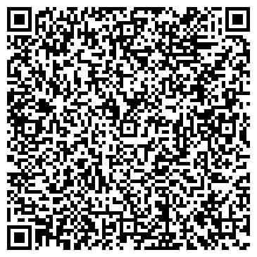 QR-код с контактной информацией организации ЮГ-АВТО АВТОМОБИЛЬНАЯ КОМПАНИЯ