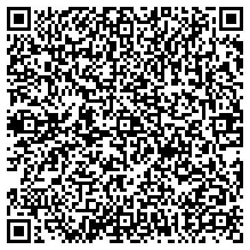 QR-код с контактной информацией организации ЮЖНО-РОССИЙСКАЯ КОМПАНИЯ АВТОМОБИЛЬНОГО БИЗНЕСА