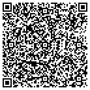 QR-код с контактной информацией организации SHINAMA АВТОМАЛОН