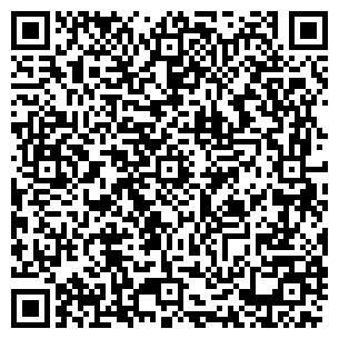 QR-код с контактной информацией организации АВТОМАГАЗИН БСР