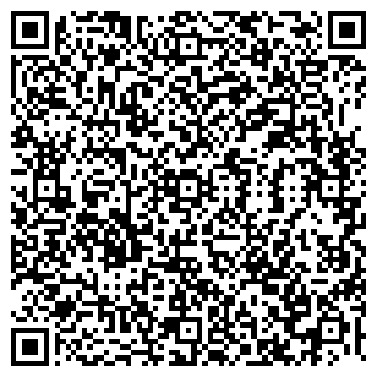 QR-код с контактной информацией организации БЕЛЫЙ Ю. Д., ЧП