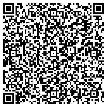 QR-код с контактной информацией организации ВЕЛОМОТОМИР, ООО