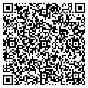 QR-код с контактной информацией организации КУЛАКОВ И. В., ЧП