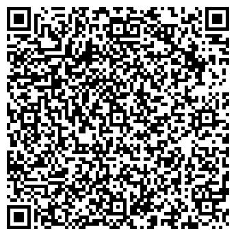QR-код с контактной информацией организации ЛАТЫШЕВ Г. А., ЧП