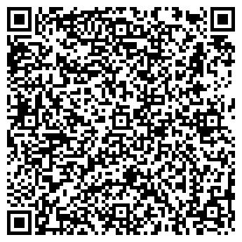 QR-код с контактной информацией организации МАГАЗИН АВТОПИЛОТ