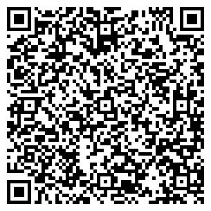 QR-код с контактной информацией организации ТЕХНОЦЕНТР-ЗИЛ