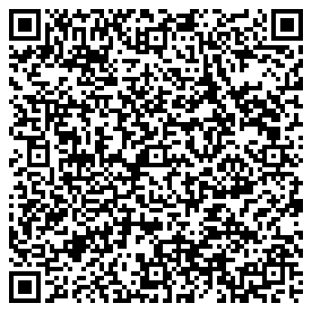 QR-код с контактной информацией организации ЕВРОЗАПЧАСТИ