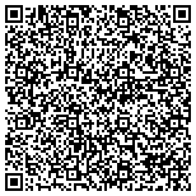 QR-код с контактной информацией организации АУДИТИТОРСКАЯ КОМПАНИЯ ЮЖНЫЙ АУДИТ, ООО