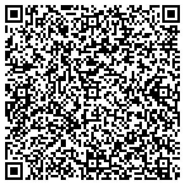 QR-код с контактной информацией организации ЮЖНОЕ АУДИТОРСКОЕ ПРАВОВОЕ ПАРТНЕРСТВО, ООО
