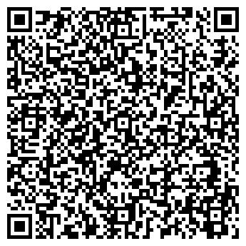 QR-код с контактной информацией организации КОНСУЛЬТАНТ-ПРОФ, ООО