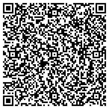 QR-код с контактной информацией организации АУДИТ ПРОФИ КОНСАЛТИНГ, ООО