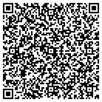 QR-код с контактной информацией организации БИЗНЕС И ЗАКОН, ООО