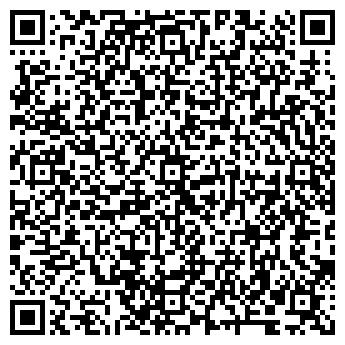 QR-код с контактной информацией организации КОМТЕЛ ООО ОПЕРАТОР СВЯЗИ