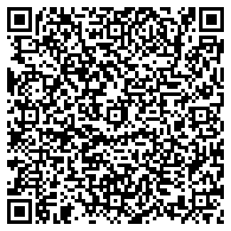 QR-код с контактной информацией организации МЕДИАПРОМ РА