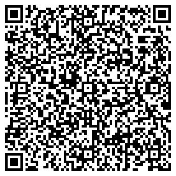 QR-код с контактной информацией организации НАВИГАТОР РАГ, ООО