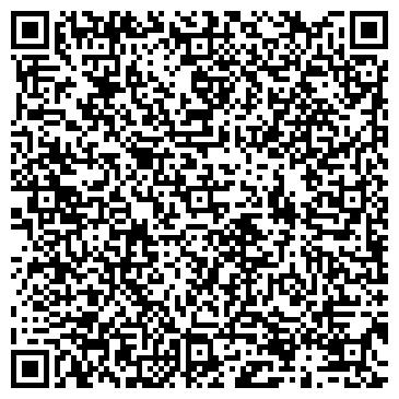 QR-код с контактной информацией организации АВАНГАРД-ТРЕЙД-ПЛЮС, ООО