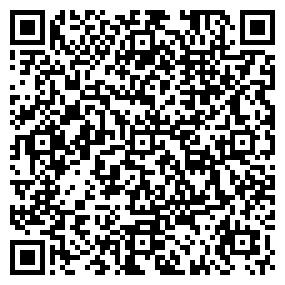 QR-код с контактной информацией организации МЕДИАПРО