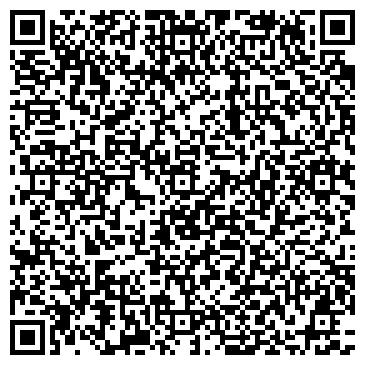 QR-код с контактной информацией организации ЦЕНТР РЕКЛАМНЫХ ТЕХНОЛОГИЙ, ООО