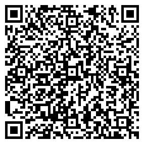 QR-код с контактной информацией организации EFFET