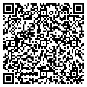 QR-код с контактной информацией организации JETBRAND