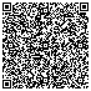 QR-код с контактной информацией организации ВИДЕОСТУДИЯ