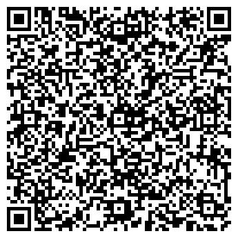 QR-код с контактной информацией организации ЮГИНФОРМ-2, ООО