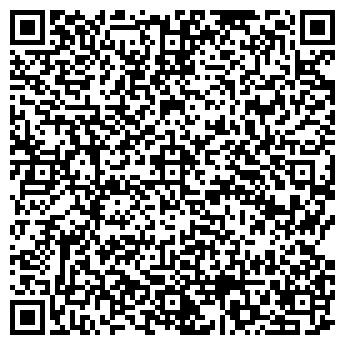 QR-код с контактной информацией организации ПРОРАБ КУБАНИ