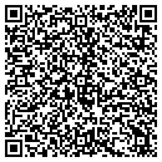 QR-код с контактной информацией организации ООО ЮГМЕЛЬПРОМЭЛ