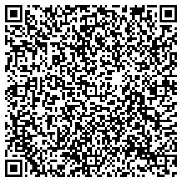 QR-код с контактной информацией организации ЮЖНО-РОССИЙСКАЯ ПРОДОВОЛЬСТВЕННАЯ БИРЖА