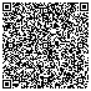 QR-код с контактной информацией организации КРАСНОДАРЭКСПО ВЫСТАВОЧНЫЙ ЦЕНТР, ООО