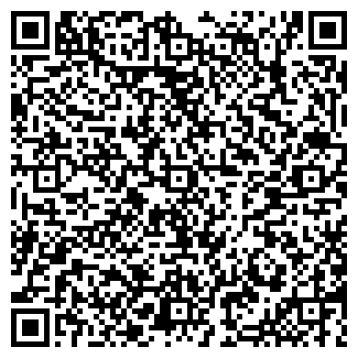 QR-код с контактной информацией организации ИНФОРМАТИКА