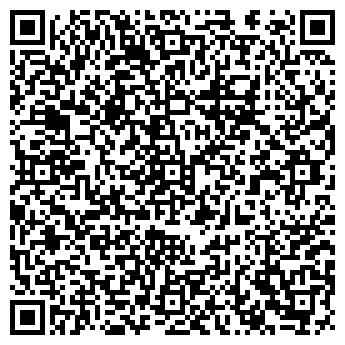 QR-код с контактной информацией организации АГРОПРОМЭКОНОМИКА, ООО