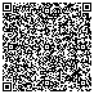QR-код с контактной информацией организации ТАМОЖЕННО-ТРАНСПОРТНЫЕ ТЕХНОЛОГИИ