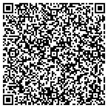 QR-код с контактной информацией организации КУБАНСКИЕ ФАРМАЦЕВТИЧЕСКИЕ СКЛАДЫ, ООО