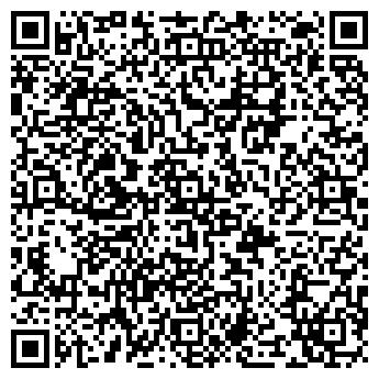 QR-код с контактной информацией организации САРАВТО-ЮГ-СЕРВИС, ООО
