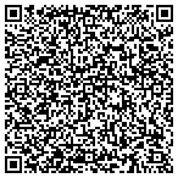 QR-код с контактной информацией организации ОБЪЕДИНЕНИЕ СПЕЦИАЛИСТОВ-ОЦЕНЩИКОВ ЮГ