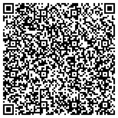 QR-код с контактной информацией организации ЦЕНТР ОЦЕНКИ И ЭКСПЕРТИЗЫ СОБСТВЕННОСТИ, ООО