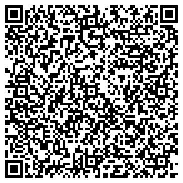QR-код с контактной информацией организации ЯЦЕНКО И.А. НЕЗАВИСИМЫЙ ОЦЕНЩИК