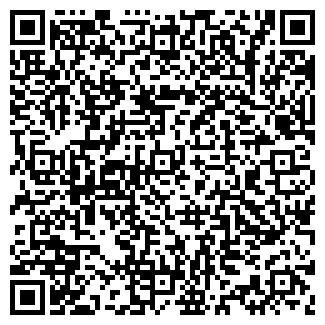 QR-код с контактной информацией организации ЧЕРКАСОВ, ИП